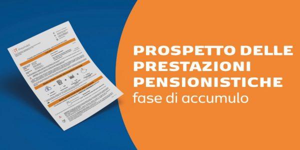 prospetto-pensione_ok-1024x488