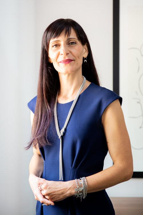 Valentina Tamantini