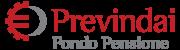 Logo_previndai_2018-ok
