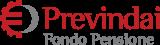 Logo_previndai_2018- copy