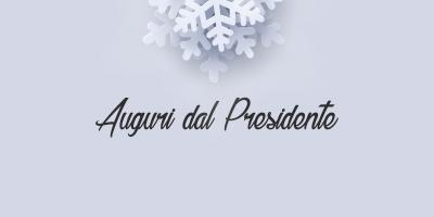 previndai_natale_top_news