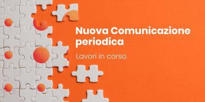 nuova comunicazione periodica_lavori in corso