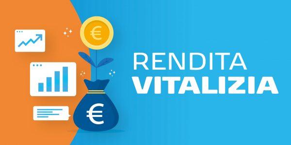 img_Rendita vitalizia3